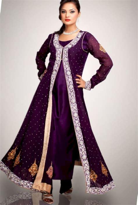 dress design new fashion new pakistani dress designs fashion fancy
