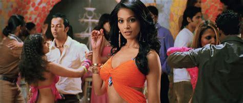 full hd video hindi 1080p hindi hd video songs download bollywood hindi full hd
