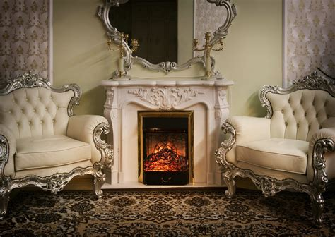 Luxury Fireplaces by Luxury Fireplace 187 Interior 187 Oldtimewallpapers