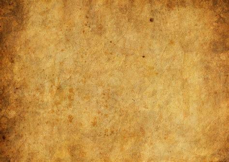 Looking Paper - texture parchment e1287582423676 popcorn horror