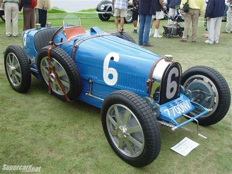 bugatti type 25 1927 bugatti type 35b bugatti supercars net