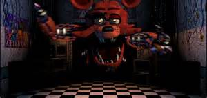 Search Fnaf 2 Full Game Unblocked » Home Design 2017
