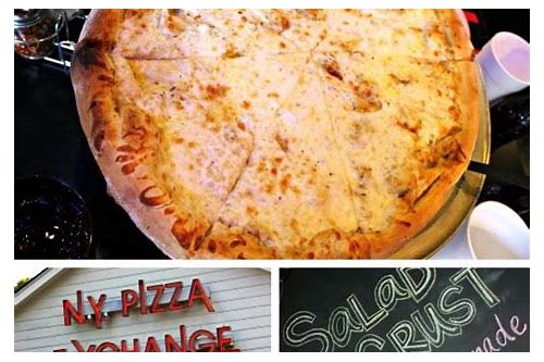 new york pizza exchange coupon code