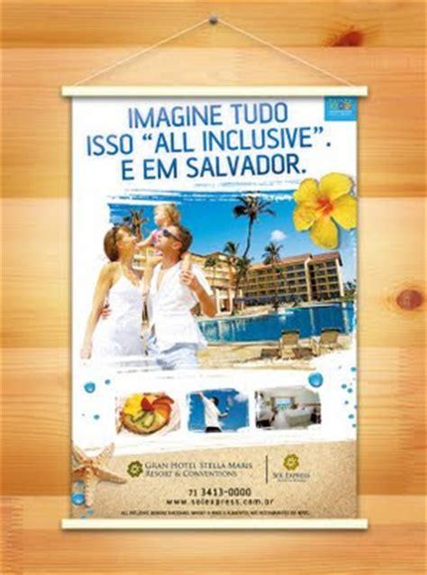 layout banner impresso pasta fernando maltez banner impresso stella maris
