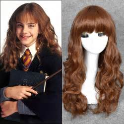 hermione granger wig reviews shopping hermione