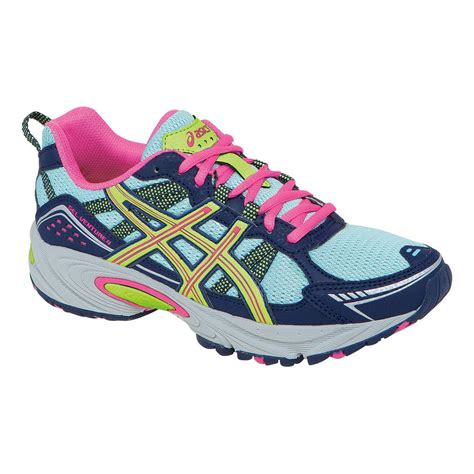 asics gel venture 4 womens running shoes womens asics gel venture 4 hiking shoes ebay