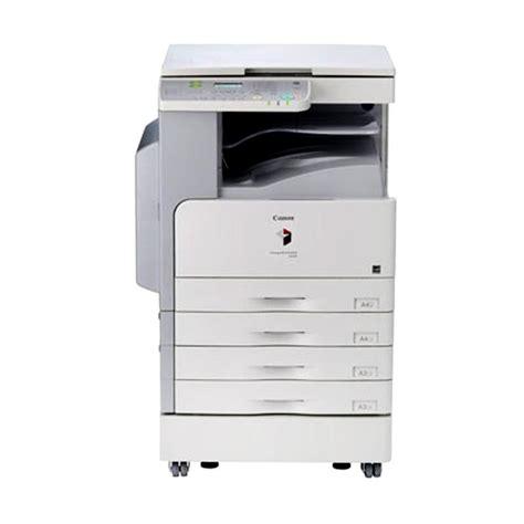 Printer Canon Scan Dan Fotocopy jual canon ir2525 mesin fotocopy harga kualitas terjamin blibli