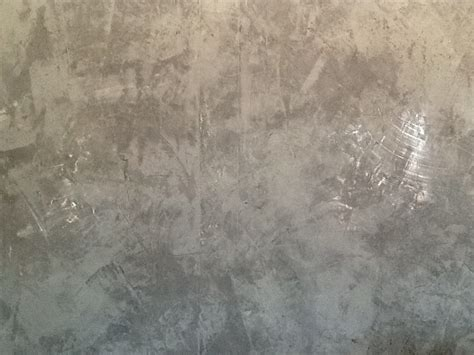 behr paint color plaster behr venetian plaster color chart premium plus with