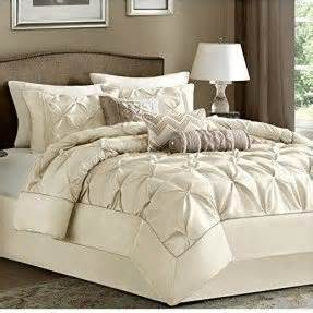 luxury bed comforter set on clearance sale 100 daybed comforter sets on sale foter