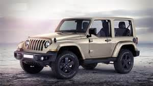 2018 jeep wrangler release date price redesign engine interior
