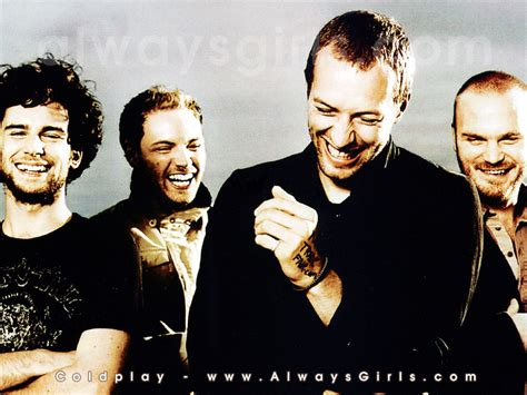 coldplay band coldplay coldplay wallpaper 12155294 fanpop