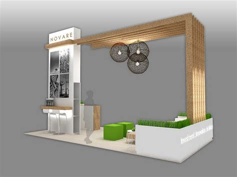 design booth simple 17 best ideas about booth design on pinterest exhibition