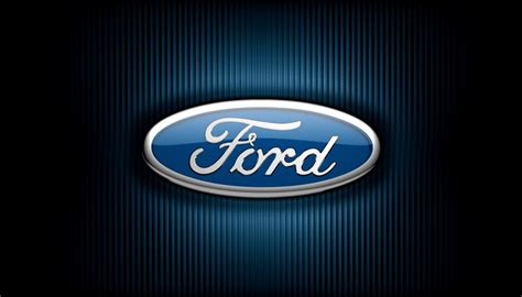 ford motor ford motor company nyse f updates on january retail