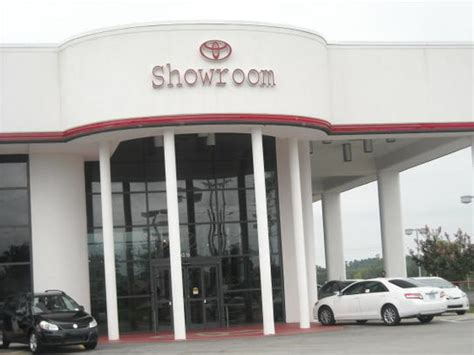 Jacobson Toyota Service Jacobson Toyota Car Dealership In Durham Nc 27707