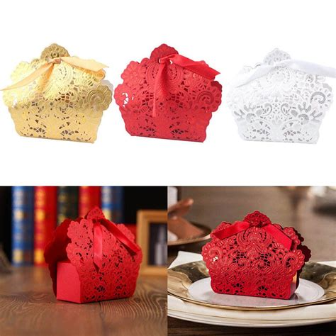 Wedding Favors Sale by Buy Wholesale Wedding Favor Boxes From China