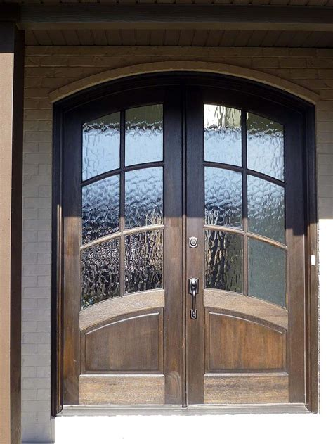 home doors 20 stunning front door designs page 3 of 4
