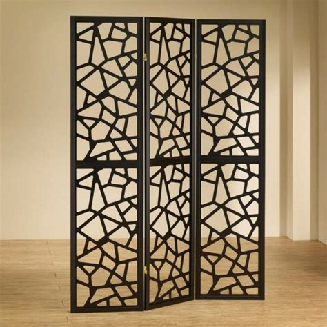 wooden room dividers great designs from the room divider made of wood room