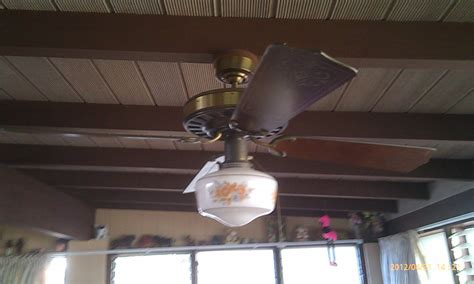 price to install ceiling fan industrial ceiling fan price galvanized ceiling fan the