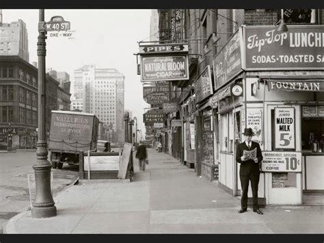 imagenes antiguas street view lista fotograf 237 as antiguas de ciudades y lugares