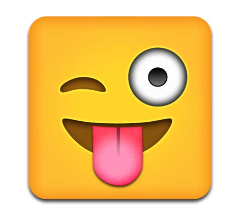 emoji wallpaper png dope emoji emoji backgrounds dope backgrounds car tuning