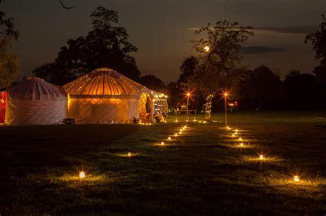 Wedding Yurt by Beautiful Wedding Venue Gallery For Wedding Marquee Uk