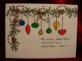 decorative cards and envelopes best 25 decorated envelopes ideas on pinterest envelope
