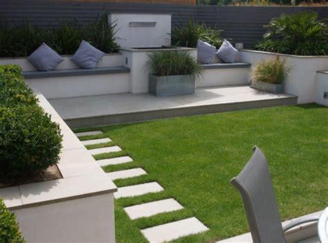 come arredare un terrazzo con pochi soldi come arredare un giardino con pochi soldi amazing