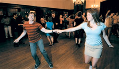 swing dance chicago the university of chicago magazine