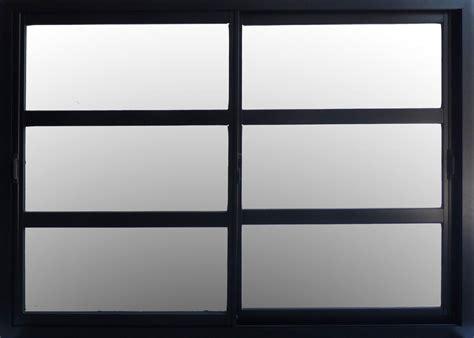 imagenes de ventanas oscuras ventana v repart horiz clasic negra clasic ventanas