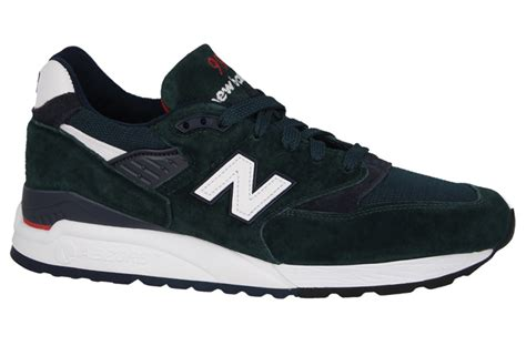 shoes made in usa s shoes sneakers new balance made in usa m998chi