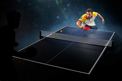 the 12 best ping pong tables gearmoose