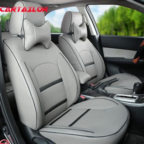 lexus car seat protector cartailor seat covers for lexus rx350 rx330 rx300 rx400h
