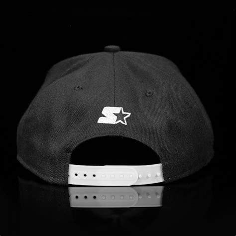 Row Records Beanie Row Records Beanie Www Pixshark Images Galleries With A Bite