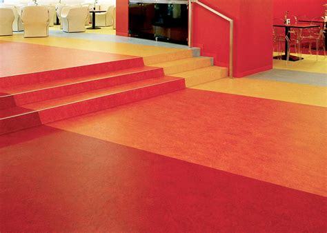 Bathroom Carpet Glasgow Muirgroup Interiors Glasgow Scotland Linoleum Flooring