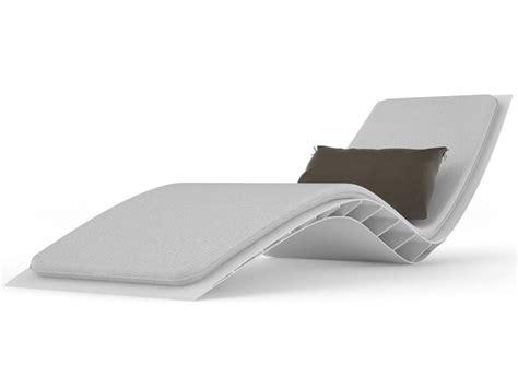 divani e divani poltrona relax poltrone relax divani e letti le migliori poltrone relax