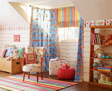 children s room curtain ideas children s room curtain ideas kids rooms curtains