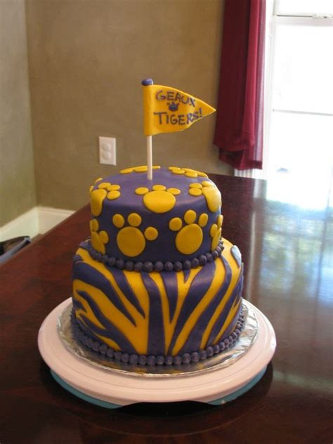 60 best images about graduation party on pinterest yellow flower arrangements purple food and