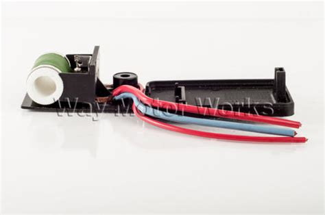 r50 radiator cooling fan wiring diagram free