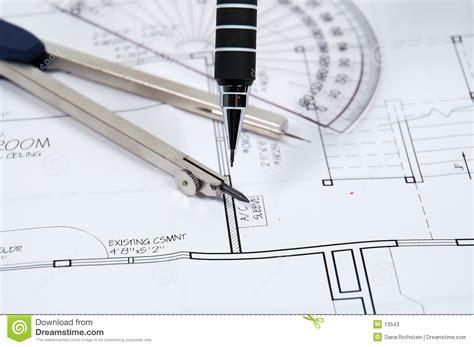 free drafting tool drafting tools stock photos image 13543