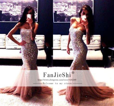 Sale Refa Tunic aliexpress buy 2015 new real made vestido de festa