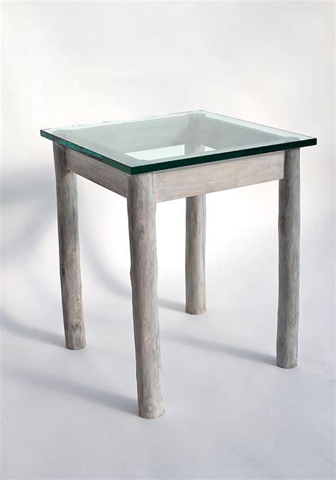 side table designs side table designs adrift