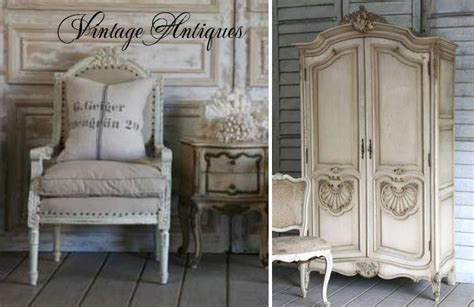 Shabby Chic Furniture And Accessories Bella Notte Linens Shabby Chic Country Furniture