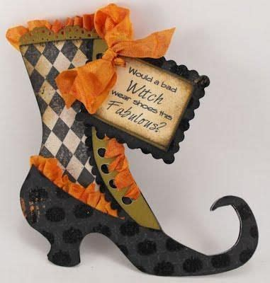 diy witch shoes diy tutorial diy witch costumes witch shoe tutorial