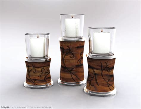 home interior products home decor products on vaporbullfl