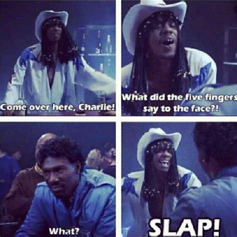 Dave Chappelle Memes - chappelle quotes dave chappelle crackhead dance funny