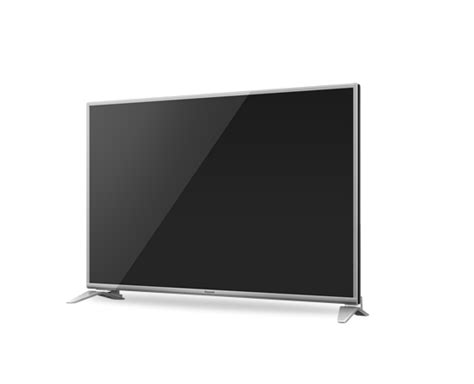 Tv Panasonic Ds630 panasonic viera shinobi pro ds630 th 49ds630d review pcquest