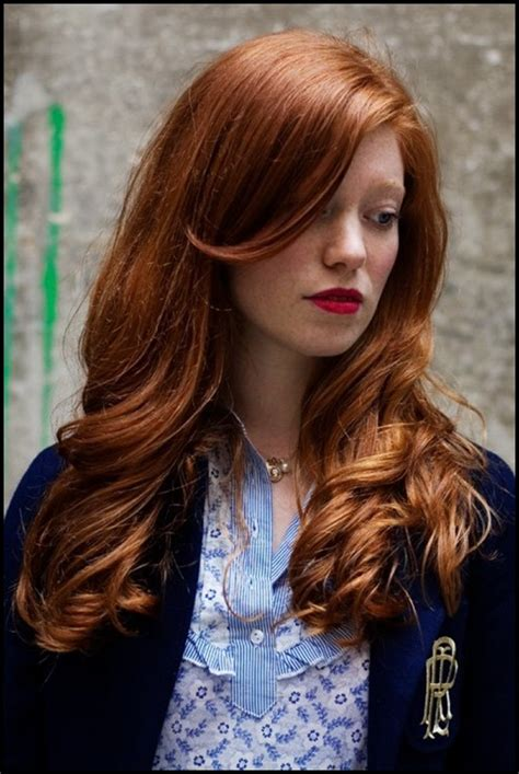 auburn brown hair color pictures 10 hair colors that will change your appearance bloglet com