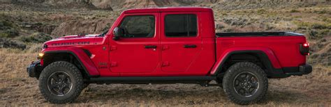 when can i order a 2020 jeep gladiator 2020 jeep gladiator edmonton ab