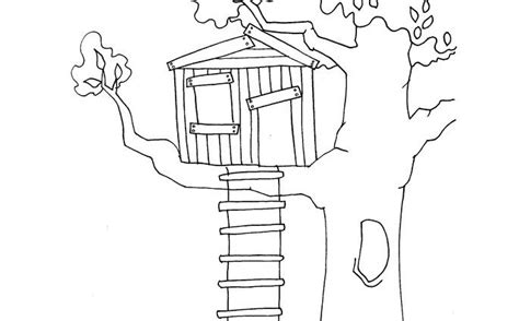 coloring page magic tree house annie magic tree house coloring sketch coloring page