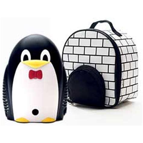 Nebulizer Penguin 1 pediatric nebulizer buy penguin nebulizer mq6002 pediatric nebulizer kit
